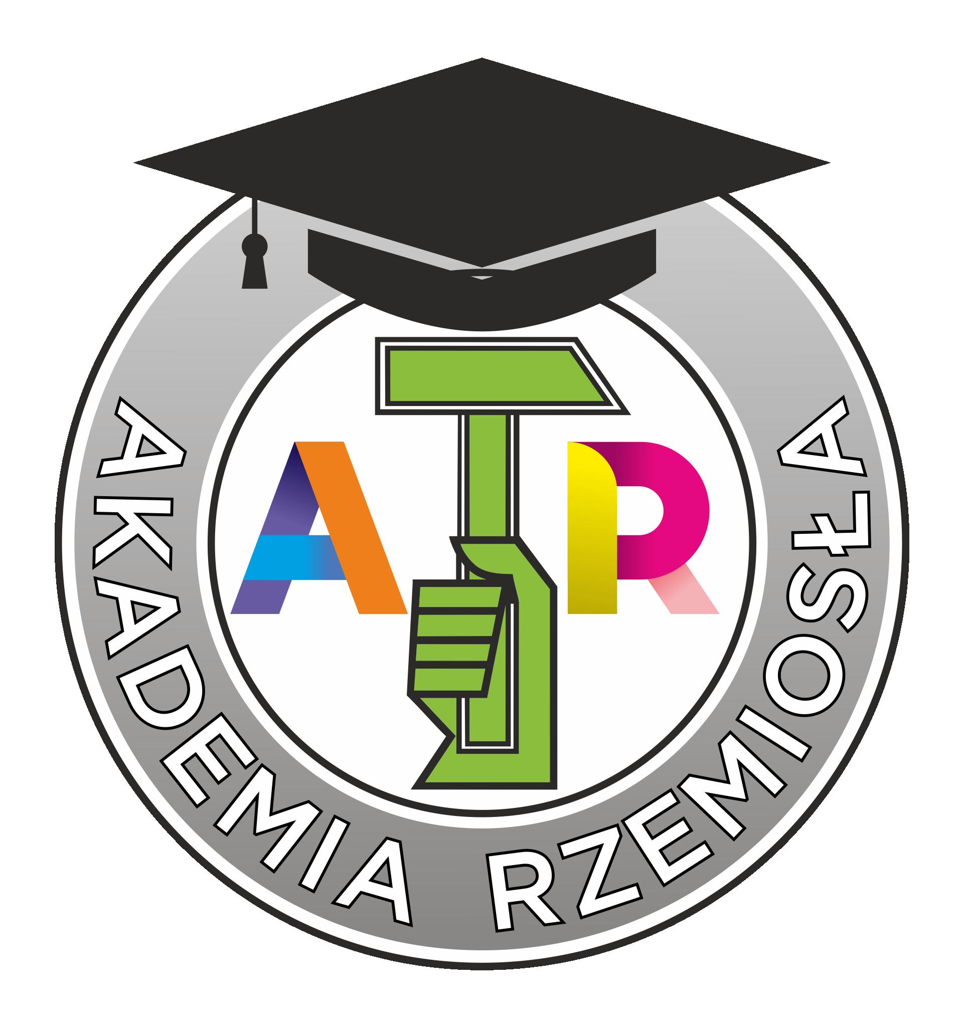 Akademia Rzemiosła - logo